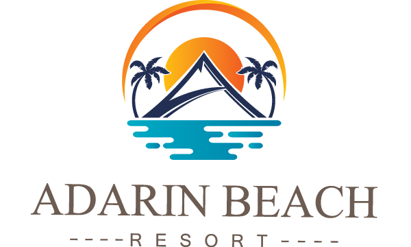adarin-beach-resort