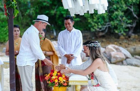 phiphi-thai-wedding-23