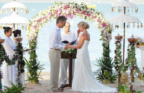 wedding-package-1